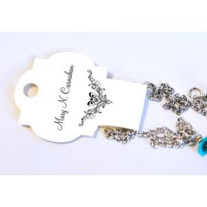 Jewelry Tags
