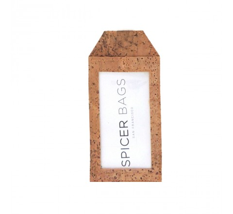 Luggage Square tags